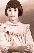 Antonietta Meo - Santa Croce in Gerusalemme, la santità per tutti: giovani come testimoni