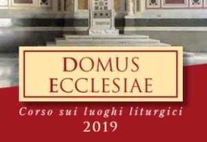 domus ecclesiae 300x206 - Domus Ecclesiae, alla scoperta dei luoghi liturgici di Roma