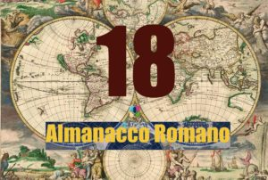 18 Almanacco Romano - radiopiu.eu