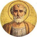 San Callisto Almanacco Romano 150x150 - Almanacco Romano - Accadde oggi 14 ottobre