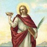 San Giuliano - Almanacco Romano - Accadde oggi 9 gennaio