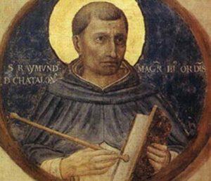 San Raimondo 300x258 - Almanacco Romano - Accadde oggi 7 gennaio