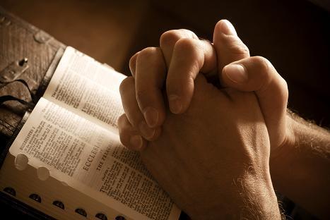 Sansone capelli preghiera preghiere di guarigione