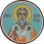 SantIgnazio di Antiochia Almanacco Romano 150x150 - Almanacco Romano - Accadde oggi 17 ottobre