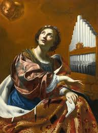 images - Almanacco Romano - Accadde oggi 22 novembre