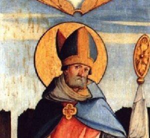 Almacco Romano - Accadde oggi 8 novembre 2
