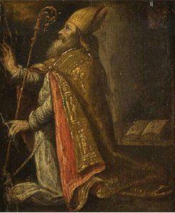 san renato 246x300 - Almanacco Romano - Accadde oggi 12 novembre