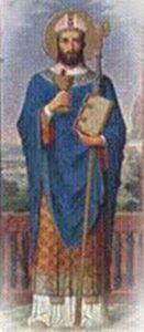 Almanacco Romano - Accadde oggi 30 dicembre 1