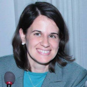 Marta Rodriguez 2 300x300 - Giornata internazionale contro la violenza sulle donne, l'educazione come prima difesa