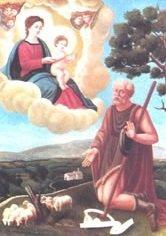 Almanacco Romano - Accadde oggi 10 febbraio 2