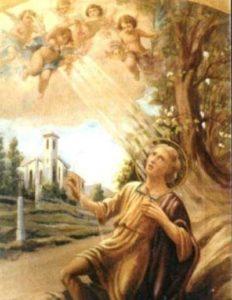 Almanacco Romano - Accadde oggi 4 febbraio 2