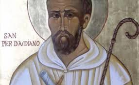 Almanacco Romano - Accadde oggi 21 febbraio 1