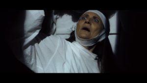 """Teresa D'Avila, l'ultima estasi: D'Ascenzo: """"In scena le emozioni"""" 4"""