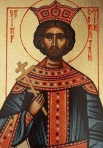 Almanacco Romano - Accadde oggi 11 marzo 1
