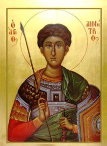 Almanacco Romano - Accadde oggi 9 aprile 1