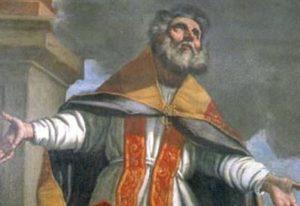 Almanacco Romano - Accadde oggi 12 aprile 1