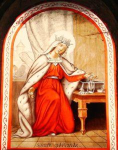 Almanacco Romano - Accadde oggi 16 dicembre 1