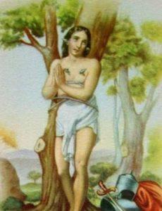 Almanacco Romano - Accadde oggi 26 marzo 2