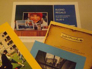 aldo foto interna 1 300x225 - Scatta in Parrocchia, Corviale è una foto a colori. Intervista ad Aldo Feroce