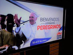 Sei anni fa l'elezione <br>di Papa Francesco 2