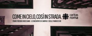 """piano freddo 300x120 - Cittadella della Carità, De Donatis: """"Esempio Magi interroga la nostra fede"""""""