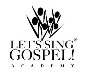 Let's Sing Gospel, in arrivo il laboratorio musicale a Roma 2