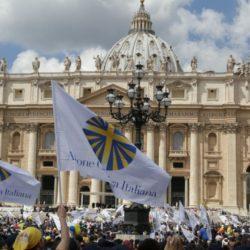 Ac Roma 150 anni