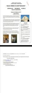 IMG 20190206 171535 106x300 - Anniversario AC Roma. Intervista al presidente diocesano Rosa Calabria