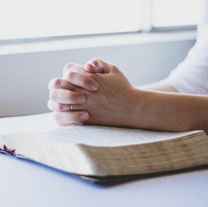 diocesi di roma, preghiera