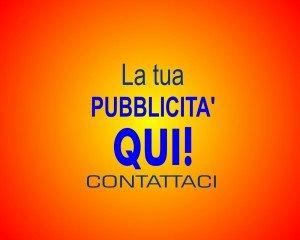 PUBBLICITA1 300x240 - RadioPiù, webradio per la diocesi di Roma