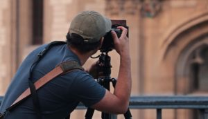 Concorso fotografico Roma, la seconda edizione di Scatta in Parrocchia 4