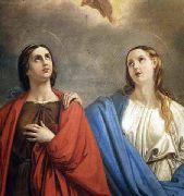 almanacco romano, sante rufina e seconda, radiopiu.eu