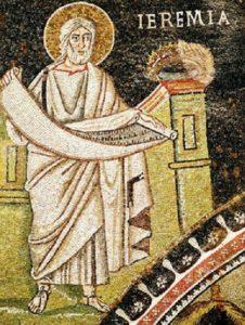 almanacco romano, san geremia, radiopiu.eu