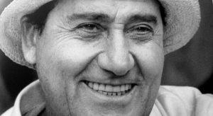 La Fondazione Alberto Sordi premia la solidarietà verso gli anziani 3