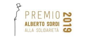 La Fondazione Alberto Sordi premia la solidarietà verso gli anziani 1