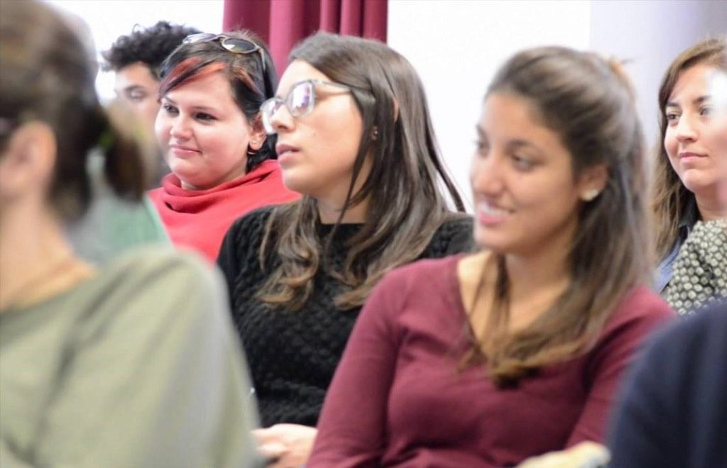 convegno-missionario-giovanile