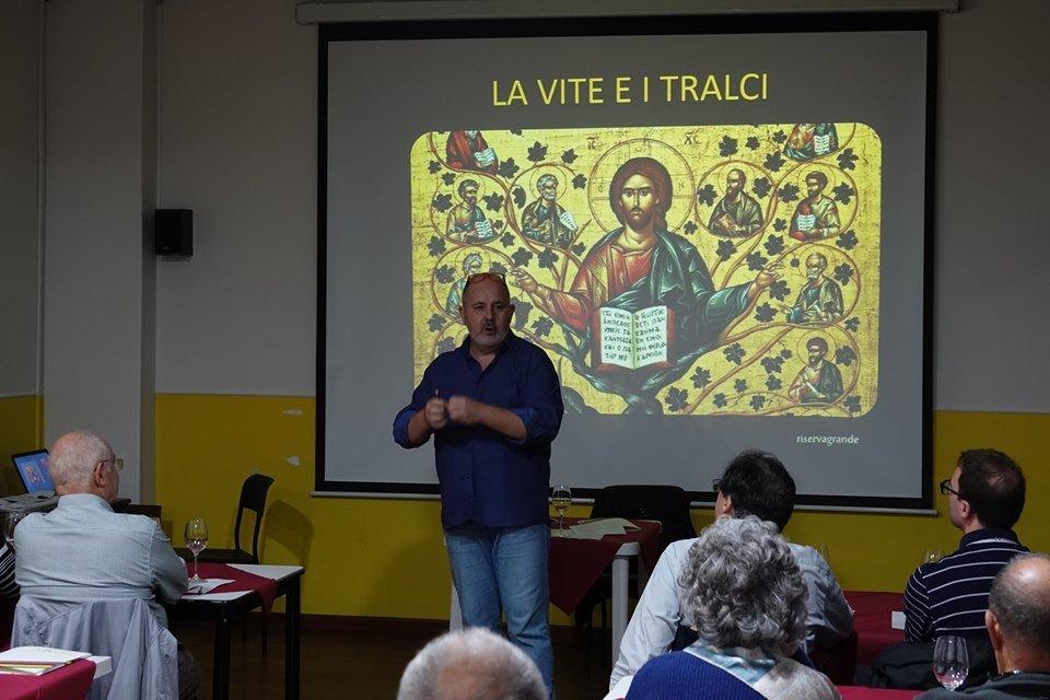 tempo libero, diocesi di roma