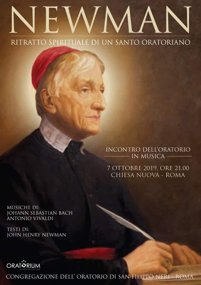 parrocchie di roma, chiesa nuova