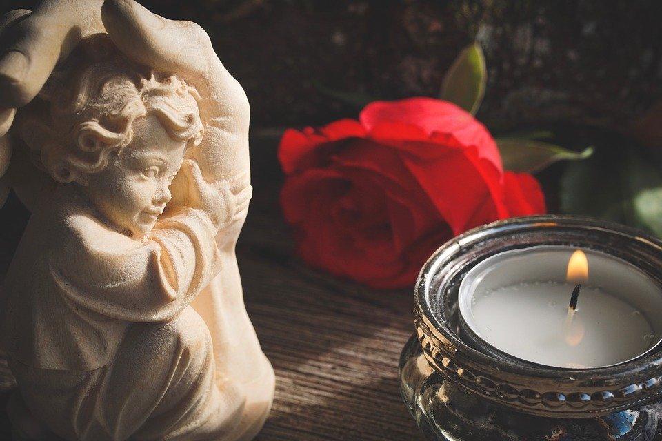 santificazione universale 2019, santi, 1 novembre