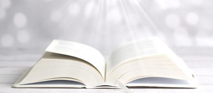 Diario di bordo - Bibbia norme morali