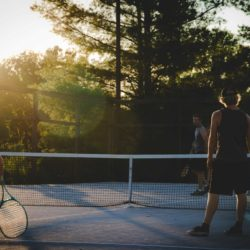 sport e salute, sport