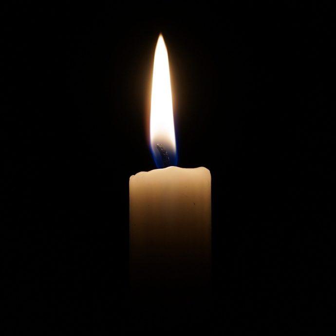 Anima candela