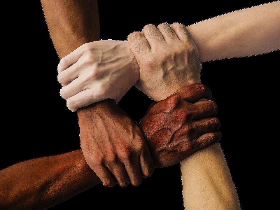 giorno della memoria, razzismo