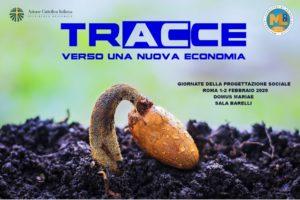 Lavoro e formazione: la ricca agenda del MLAC di Roma