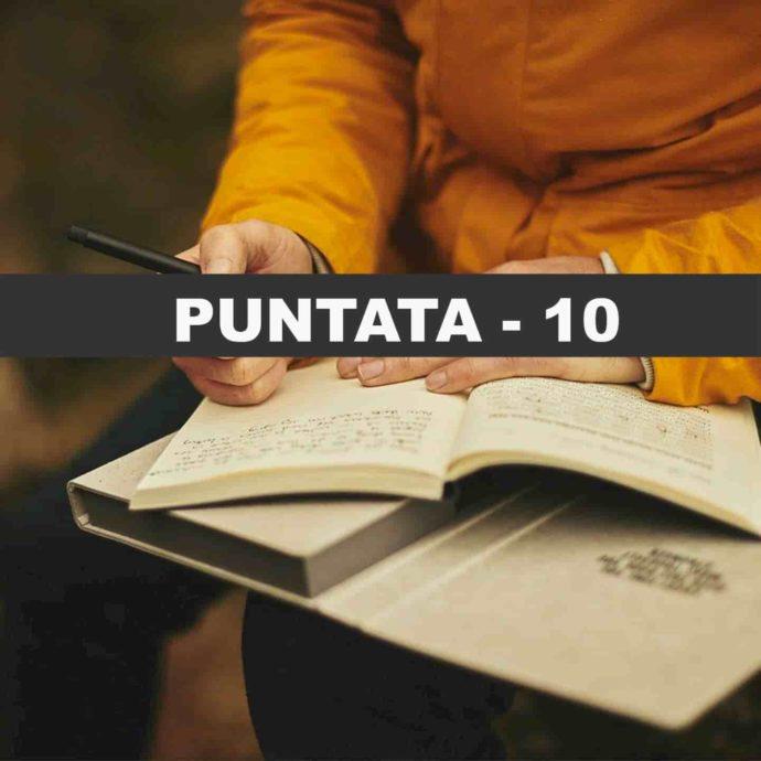 Diario-di-Bordo-10