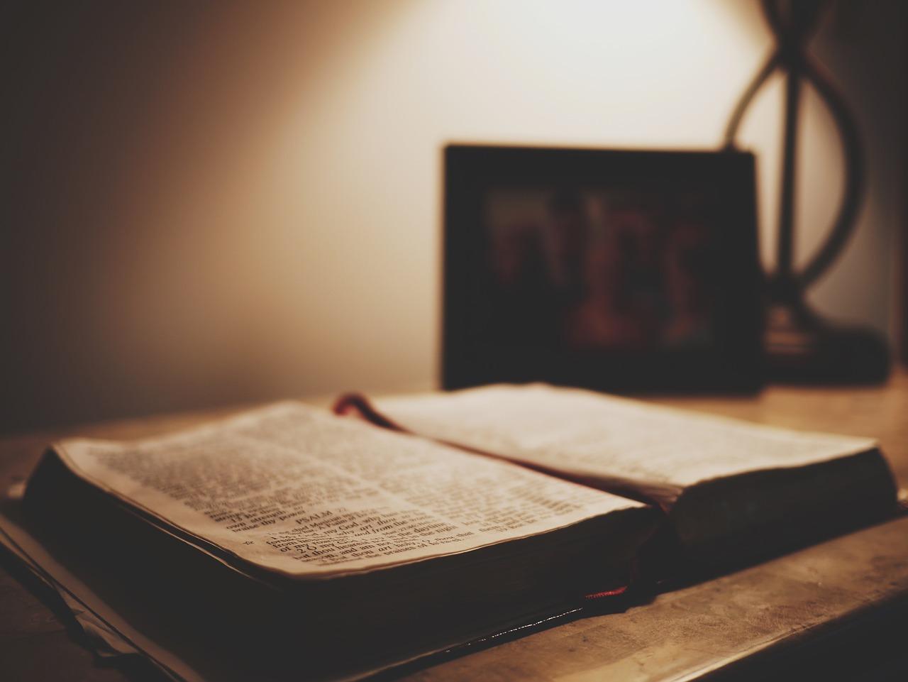 educare alla fede