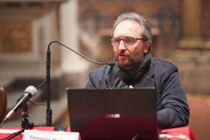 Don Domenico Repice