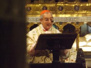diocesi di roma, de donatis, www.radiopiue.u