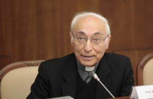 Mauro Cozzoli
