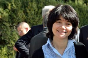 Simona Panico